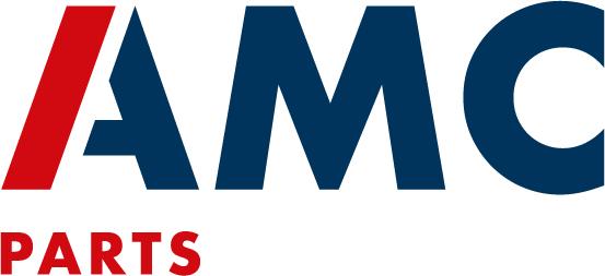Truck, trailer & van parts, hydraulica, tools | toolshop AMC