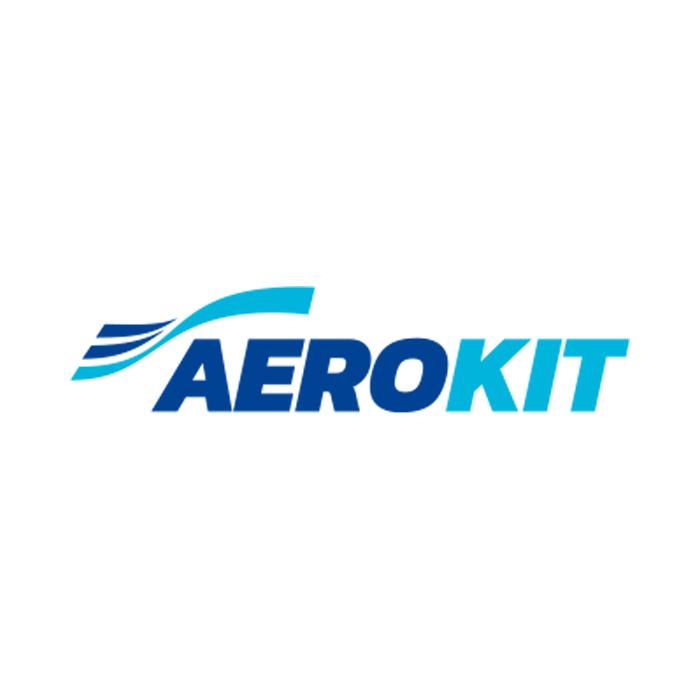 aerokit