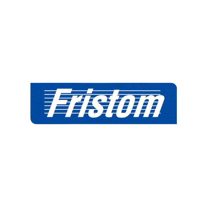 fristom
