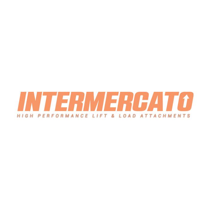 intermercato