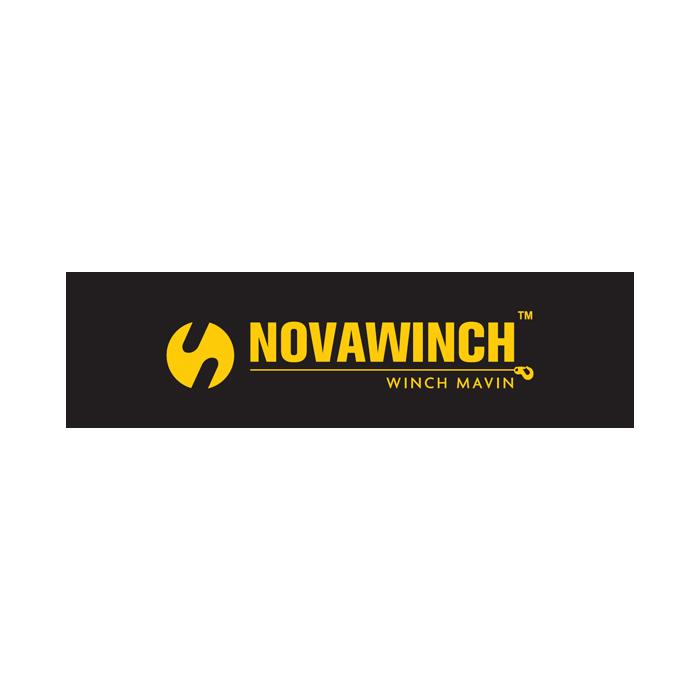 novawinch