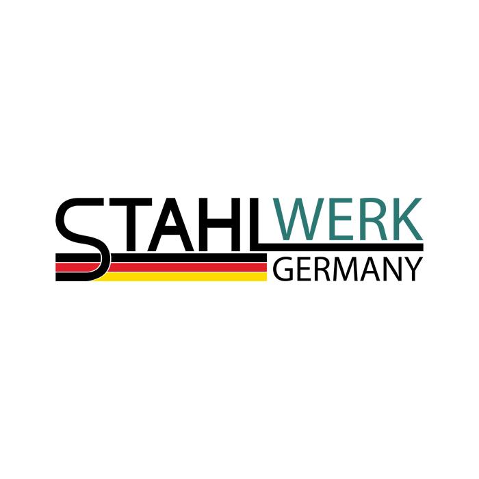 stahlwerk-germany